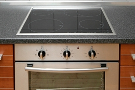 Oven Repair Phoenix | Affordable Appliance Repair