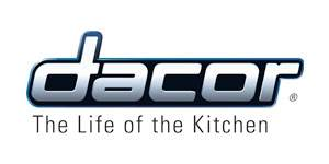 Dacor Microwave Repair