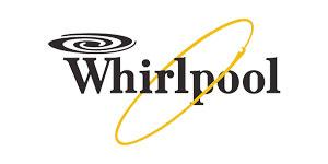 Whirlpool Microwave Repair