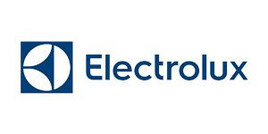 Electrolux Stove and Range Repair