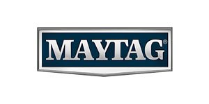 Maytag Stove and Range Repair