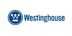 Westinghouse Stove and Range Repair