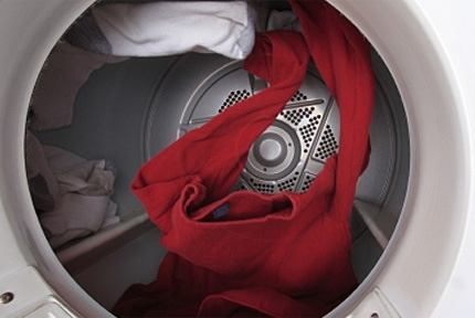 Dryer Repair Phoenix | Affordable Appliance Repair