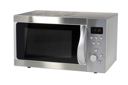 Microwave Repair Phoenix | Affordable Appliance Repair