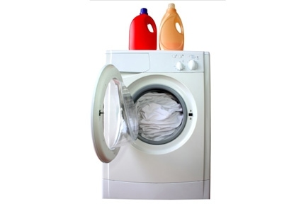 Washing Machine Repair Phoenix | Affordable Appliance Repair